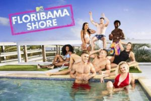 Credit: MTV, Viacom Floribama Shore